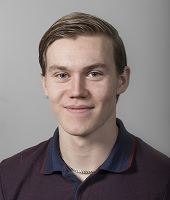 Theodor Eriksen